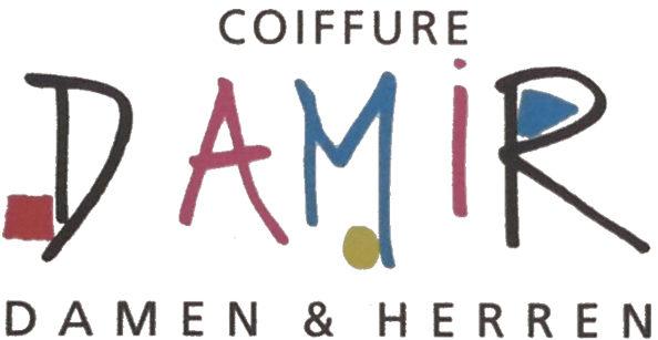 Coiffure Damir
